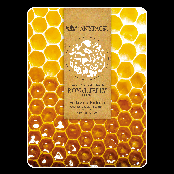 ROYALJELLY SHEET MASK