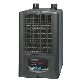 AQUARIUM CHILLER - DBI 050D, 850D (Mini)
