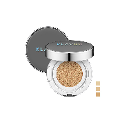 URBAN PEARLSATION HIGH COVERAGE TENSION CUSHION  SPF50+ PA++++