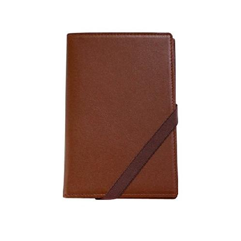 THE ENSOUL USIM Pocket Passport Leather Case | USIM Pocket, Passport, Leather Case