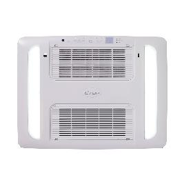 BUILT-IN Air Cleaning dehumidifier
