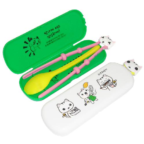 Children's chopsticks | chopsticks,Children's,education