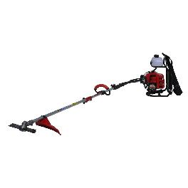 Mitsubishi brush cutter