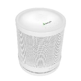 Cleangen Air Purifier YH-C300