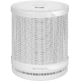 Cleangen Air Purifier YH-C400
