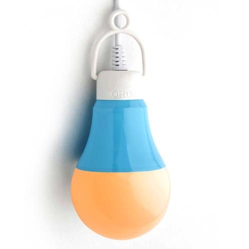 ORDA USB Repellent | mosquito repellent, Mosquito led lamp, Insect repellent lamp