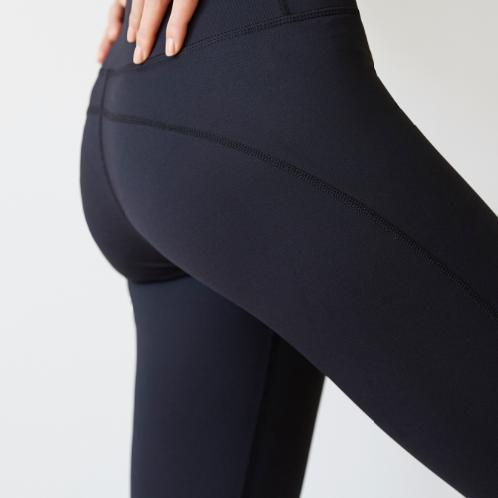 High Support Leggings | Sportswear,Textiles,Clothes,Leggings,B:alive