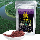 Acaiberry powder gift set pouch (50g*10) | health care, acaiberry, powder, korean food, Health Care Supplement, gift set