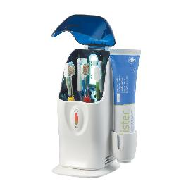 Korea Esencia Excellent Clean Sophisticated Toothbrush Sanitizer 810g (ESA-600TB)