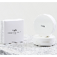ABIB OSMOPUR CUSHION COMPACT SKIN SHIELD | make up, abib, cushion, skin care, beauty, korean cosmetics
