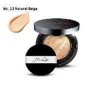 Musecolor Red Label Bright On UV Cushion [No.23]