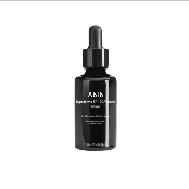 ABIB HYPODERMA SP1-2GF SERUM CELL REPAIR