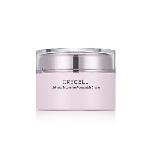 CRECELL Ultimate Intensive Aquacatch Cream | CRECELL, Cream, For All Skin