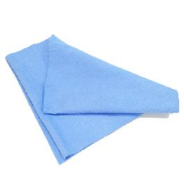 automaru Microfiber Cleaning Towel