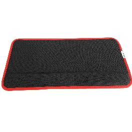 automaru Computer Gaming Cushion Multi Pad