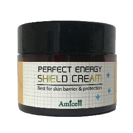 Amicell Perfect energy shield cream