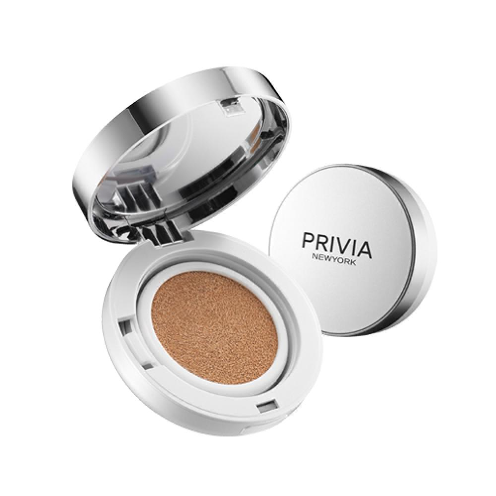 PRIVIA ALL IN ONE C.C CUSHION