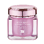 AQUA GLASS COATING CREAM
