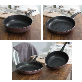 Titanium coating frying pan | Cookware,Kitchenware,Frying pan