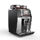 thumbnail image1 6 Kinds Of Menu Brewer Capacity 60 Cups Coffee Machine Venusta Grance At Reasonable Price | 6 Kinds Of Menu Brewer Capacity 60 Cups Coffee Machine Venusta Grance At Reasonable Price