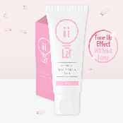 L2T Natural Brightening Cream