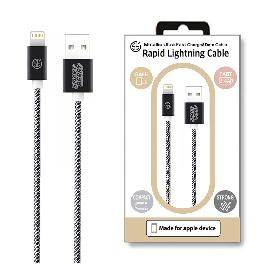 Rapid Lightening Cable