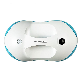 thumbnail image3 robotic vacuum - RS500N | Robot cleaner, wet cloth, simultaneous operation, vacuum cleaner, water cleaner, automatic, robot,