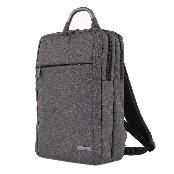 OPENDOOR Casemania 15 Laptop Decent Backpack, CT1100, Brief Bag