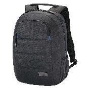 Targus TSB82703 new Groove X 15inch Macbook Backpack