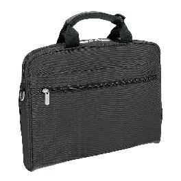 TARGUS Transit Topload Laptop Case Bag Black Business Bag 15.6 TBT23101AP