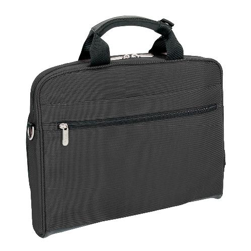 TARGUS Transit Topload Laptop Case Bag Black Business Bag 15.6 TBT23101AP | TARGUS, Laptop Case, Business Bag
