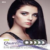 cosplay color lens korea beauty colors contact lenses