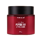 Skin&Dr Peptide EX Lifting Cream