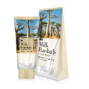 Bioklasse Milk Baobab Cleansing Form