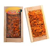 Korea Best Sea Food _ Fresh Sea Urchin Roe(egg)