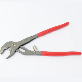 Water Pump Pliers | adjustment Pliers,Pliers,tool