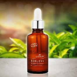 Ecklova Scalp Essence