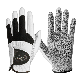 image2 Henzzle Golf Glove | golf glove,golf supplies,golf glove for practice