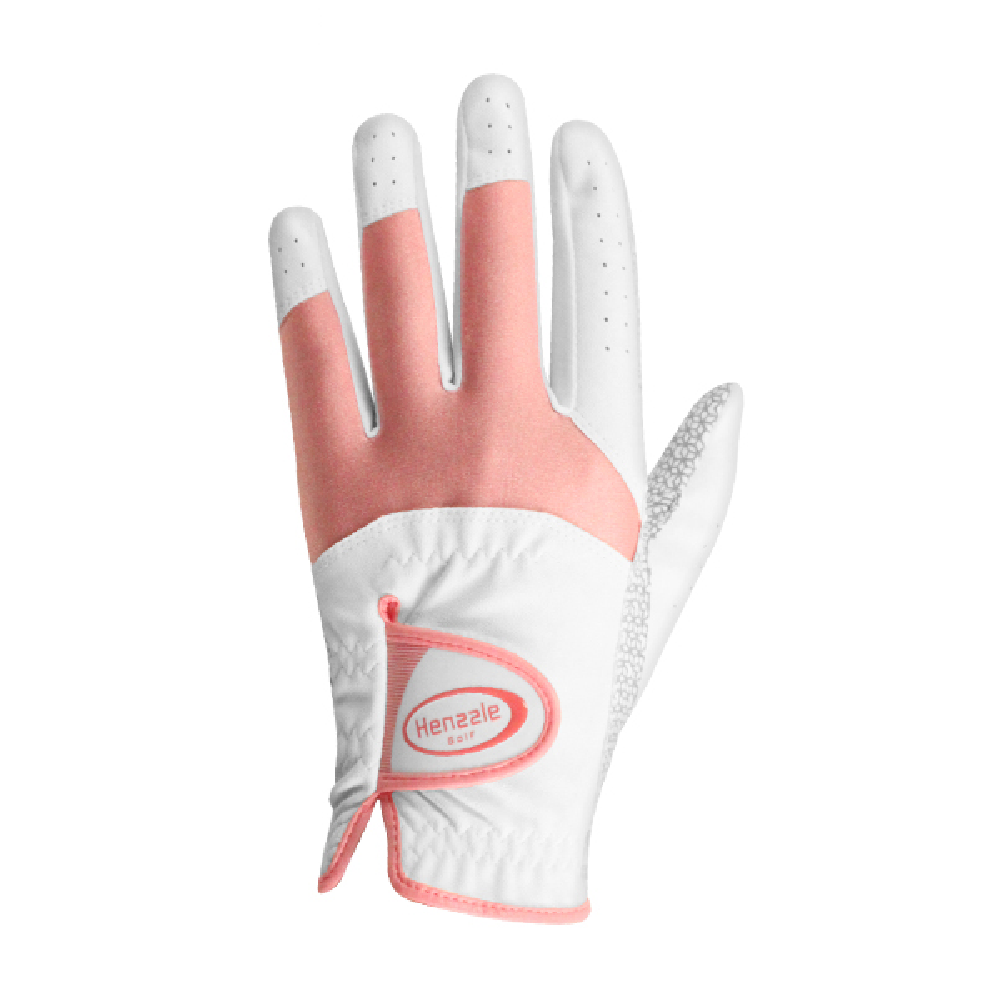 Henzzle Golf Glove