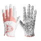 image4 Henzzle Golf Glove | golf glove,golf supplies,golf glove for practice