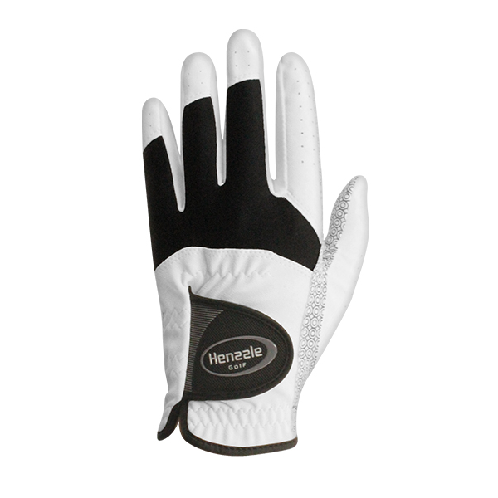 Henzzle Golf Glove | golf glove,golf supplies,golf glove for practice