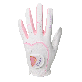 thumbnail image3 FREEJOY Golf Glove | golf glove,golf supplies,golf glove for practice