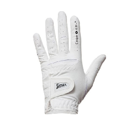 FREEJOY Golf Glove