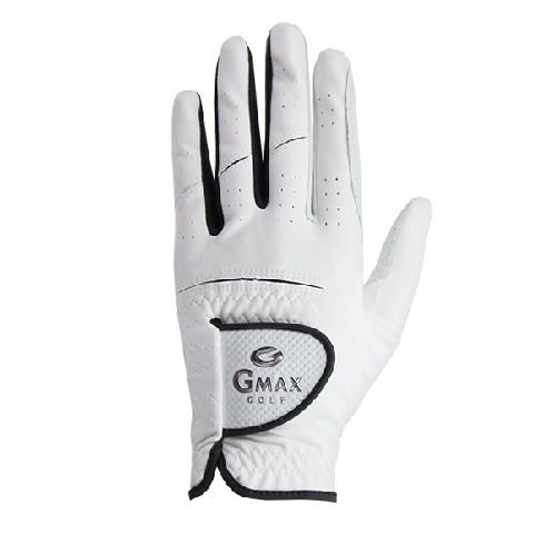 GMAX Soft half sheep skin golf glove | golf glove,golf supplies,golf glove for practice