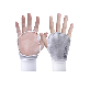 thumbnail image2 GMAX Nice UV protector | golf glove,golf supplies,golf glove for practice