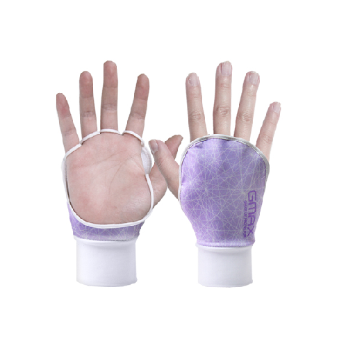 GMAX Nice UV protector | golf glove,golf supplies,golf glove for practice