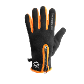 GMAX MOUNTAIN NEOPRENE SMART TOUCH GLOVE