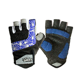 GMAX SMART TOUCH SPORTS GLOVE