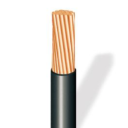 450/750V Single-Core Vinyl Insulated Wire For General Use