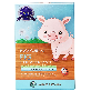 Edge Cutimal Mask 4 series | Pig Collagen,  Tiger Anti-wrinkle, Sheep Aqua, Cat Whitening,  Belleza Castillo, mask, mask pack
